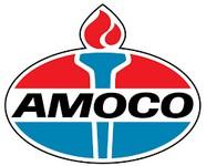 Amaco
