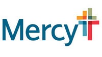 Mercy Health East