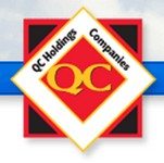 Q.C. Financial Services