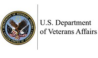 U.S. Department of Veterens Affairs