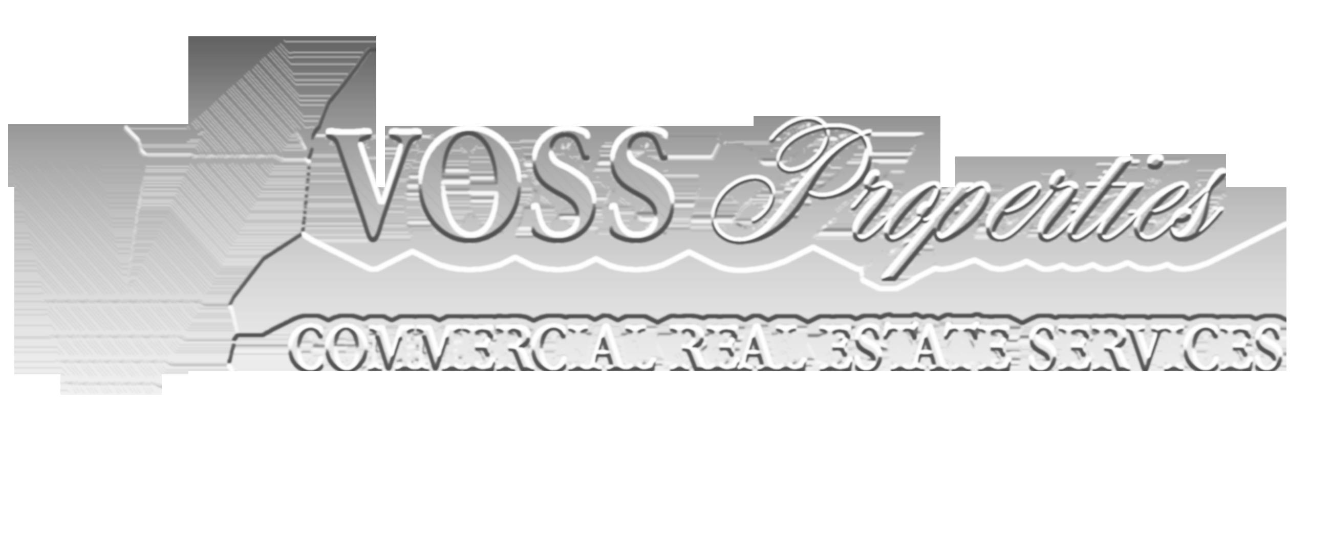 Voss Properties
